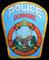 Dunmore Police - Pennsylvania.