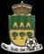Rvo. Soto del Real C.F. - Soto del Real.