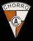 Club Atl. Chorro - Málaga.