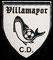 Villamayor C.D. - Villamayor de Gállego.