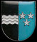 Aargau.
