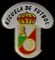 Escuela de Fútbol R.S.D. Alcalá - Alcalá de Henares.