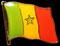 Senegal.