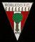 Robledo F.C. - Robledo de Chavela.