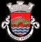 Ribeira Branca - Torres Novas.
