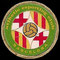 Athletic Sporting Club - Barcelona.