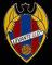 Levante U.D. - Valencia.