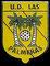 U.D. Las Palmeras - Córdoba.