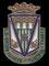 A.D. Unión Esgueva - Valladolid.