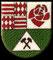 Mansfelz-Südharz Landkreis.