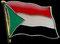 Sudán.