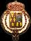 """Regimiento de Infantería Ligero Aerotransportable """"Príncipe"""" n.º 3 (RILAT)"""