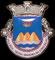 Nossa Senhora da Conceiçao - Vila Real.