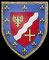 Val d'Oise (Departamento).
