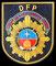 División de Formación y Perfeccionamiento de la Policía Nacional. Academia de Ávila