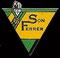 C.F. Son Ferrer - Son Ferrer-Calviá.