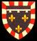 Centre-Val de Loire (región).