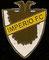 Imperio F.C. - Madird.