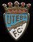 Utebo F.C. - Utebo.