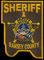 Ramsey County Sheriff's Office - Minnesota.