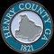 Henry County (Georgia).