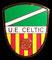 U.E. Celtic - Barcelona.