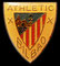Athletic Club - Bilbao.