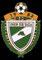 C.D. Unión Sur Yaiza - Yaiza.