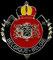 Bélgica (escudo nacional).