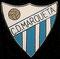 C.D. Marqueta - Zaragoza.