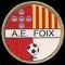 A.E. Foix - Barcelona.