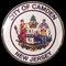 Camden - New Jersey.