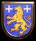 Friesland (Kreis).