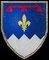 Alpes de Haute Provence (Departamento).