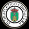 Club Atl. Consuegra - Consuegra.