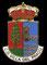 C.D. Villa del Prado - Villa del Prado.