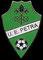 U.E. Petra-  Petra.