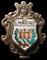 San Marino (escudo nacional).