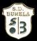 S.D. Burela - Burela.