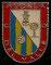 C.D. Alcalá del Valle - Alcalá del Valle