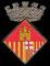 Castellar del Vallès.