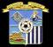 Sport Club Villanueva - Villanueva de la Serena.