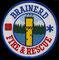 Brainerd Fire Department - Minnesota.