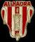C.D. Al-hadra - Algeciras.