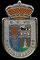 Regimiento de Cazadores de Montaña Arapiles 62  - Girona.