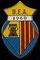 U.E. Aldeana - L'Aldea.