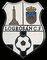 Logrosán C.F. - Logrosán.