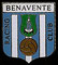 Racing Club Benavente - Benavente.
