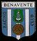 Racing Club Benavente - Benavente.