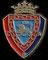 Club Atlético Osasuna - Pamplona.